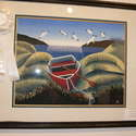 Honourable Mention - Landscape