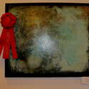 2nd place - Abstracts