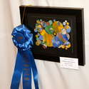 1st place - Abstracts