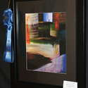 1st place - Photography