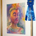 1st place - Portraits/Animals