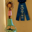 1st place - 3 Dimensional