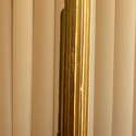 2nd place - 3 Dimensional