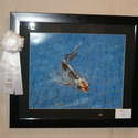 Honourable Mention - Photography