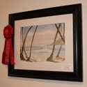 2nd place - Landscape